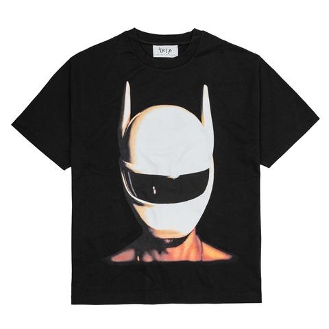 √Trip I - Future Mask TS von CRO - t-shirt jetzt im Cro Shop Shop