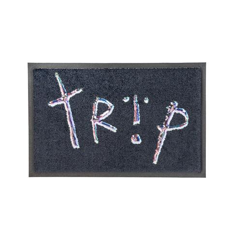 √Trip I - Doormat von CRO - Floor mat jetzt im Cro Shop Shop